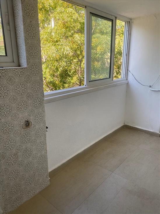 דירה להשכרה 3.5 חדרים בתל אביב יפו  ארלוזורוב מרכז
