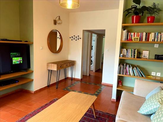 דירה להשכרה 3 חדרים בגבעתיים צה