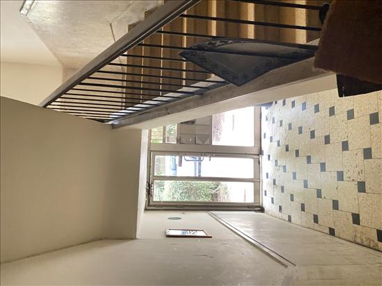 דירה להשכרה 3 חדרים בתל אביב יפו נחום סוקולוב הצפון הישן