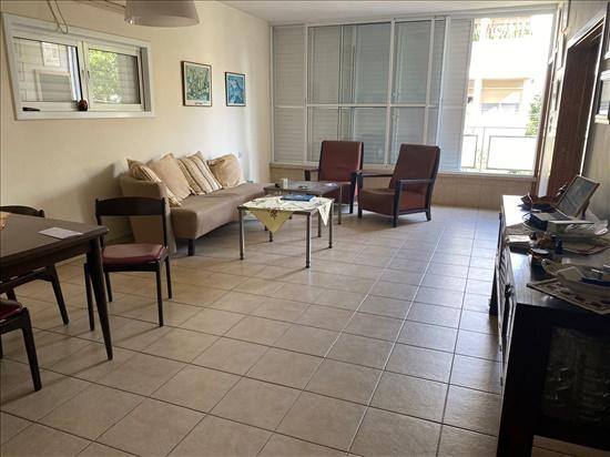 דירה להשכרה 3 חדרים בתל אביב יפו הרב לוי יצחק הצפון הישן