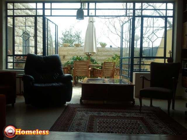 מעולה דירה למכירה 4 חדרים בצמרת הבירה ירושלים, מבוא נהגי הפרדות 2400000 UZ-86