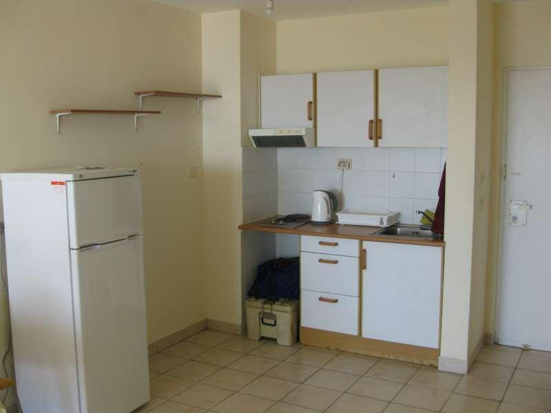 טוב מאוד דירה למכירה 2.5 חדרים גבעת אולגה, כפר הים קיסריה והסביבה | הומלס EA-57