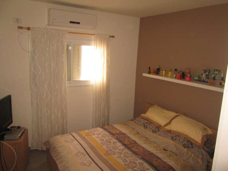 דירה, 2.5 חדרים, הרב הרצוג, בת ים