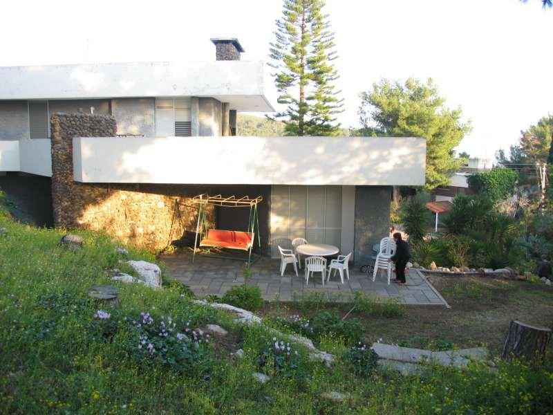 בית פרטי למכירה