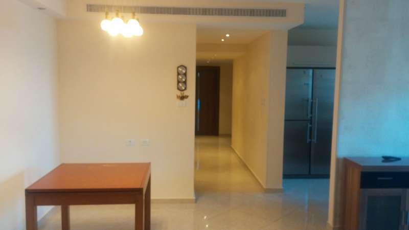 דירה, 5 חדרים, הציונות, אשדוד