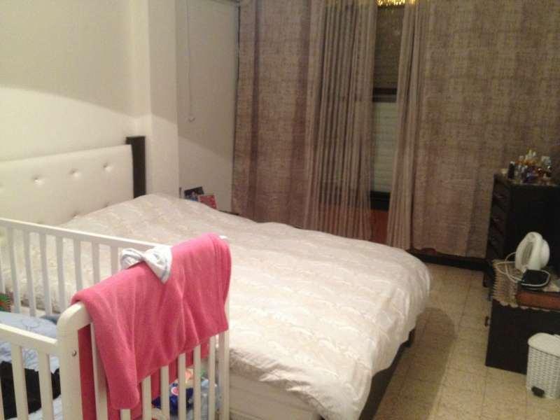 דירה, 2.5 חדרים, שדרות בר אילן 1...