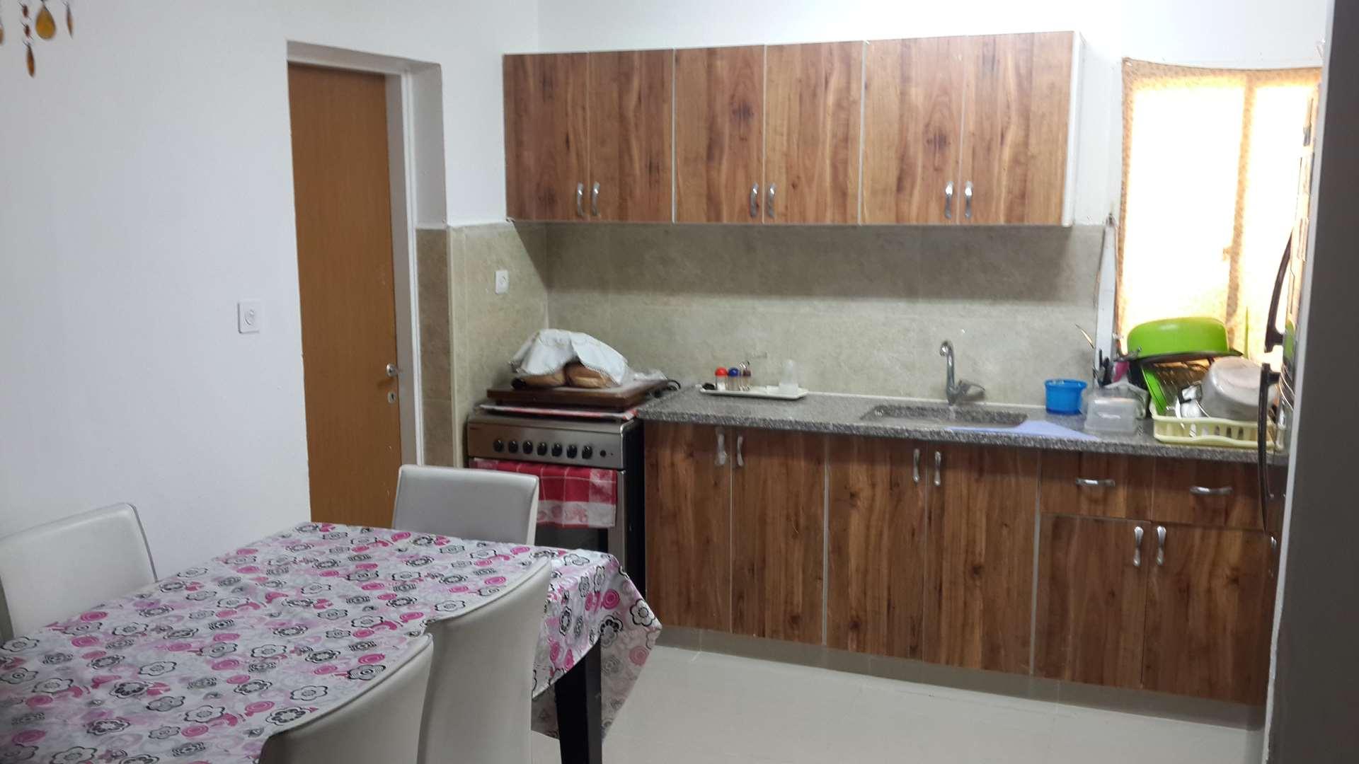 דירה, 4.5 חדרים, שדרות ירושלים, ...