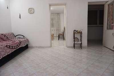 דירה, 3.5 חדרים, מ''ד המעפילים, ...