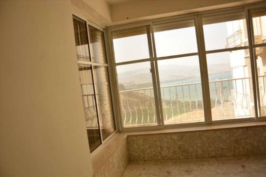דירה למכירה 5.5 חדרים בטבריה השומר 4