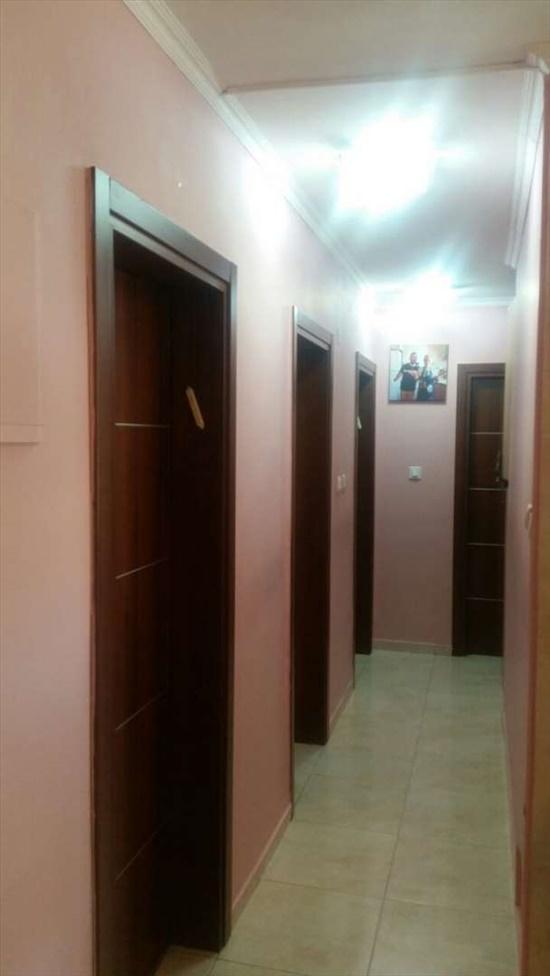 דירה למכירה 5 חדרים בחדרה חטיבת הנח''ל גבעת בוסל