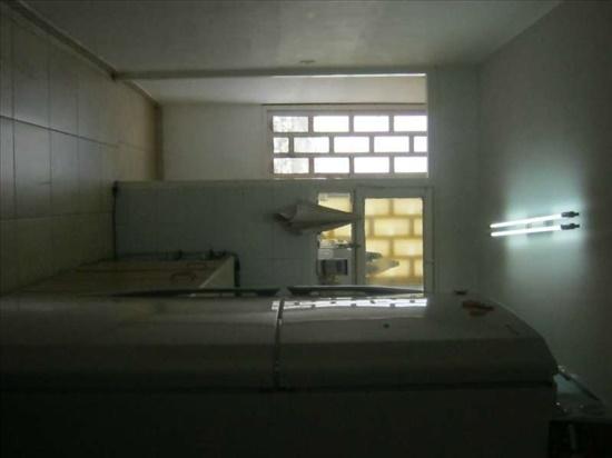 דירה למכירה 3 חדרים בhruakho הנורית