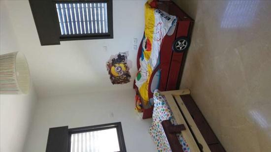 וילה למכירה 6 חדרים בבנימינה השחר