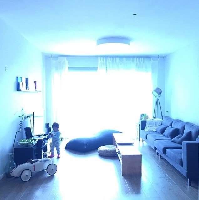 דירה, 4 חדרים, תאשור 1, נתניה