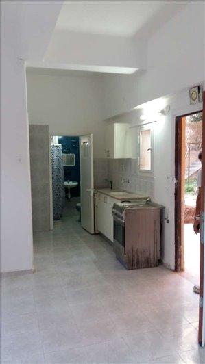 דירה, 4 חדרים, מסדה, חיפה