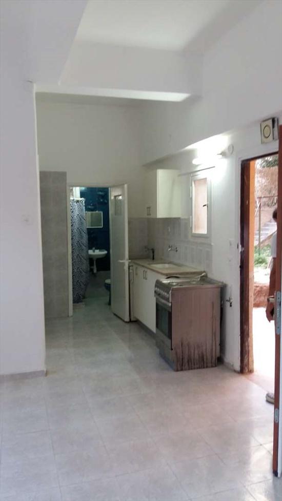 דירה למכירה 4 חדרים בחיפה מסדה הדר