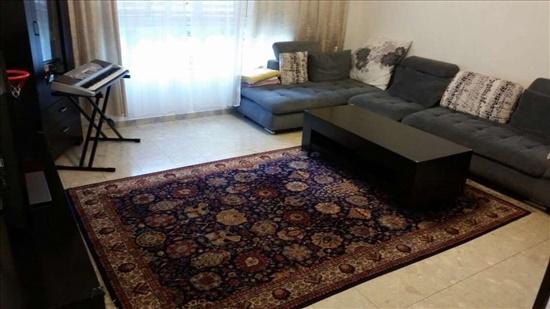 דירה למכירה 4.5 חדרים ברמת גן עטרות