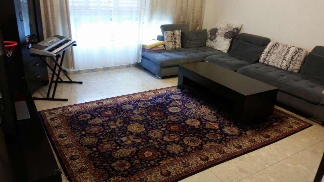 דירה, 4.5 חדרים, עטרות, רמת גן