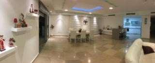 מיני פנטהאוז למכירה 5 חדרים באשדוד מנגו