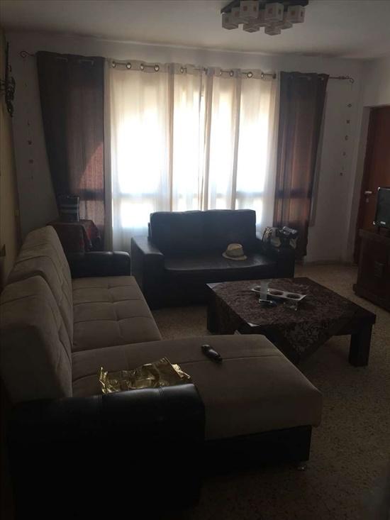 דירה למכירה 3.5 חדרים במגדל העמק חבצלת נוף העמק