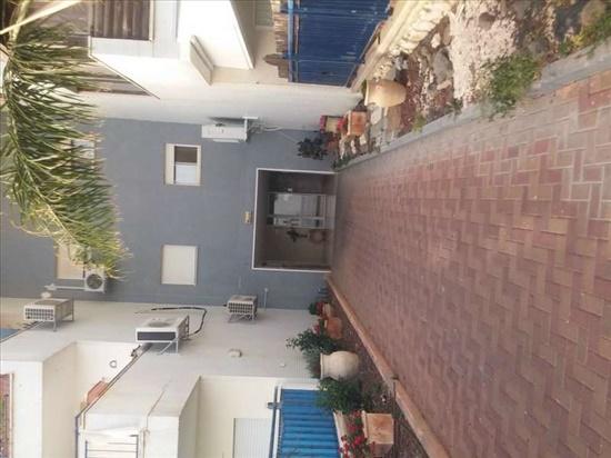 דירה למכירה 4 חדרים בצפת מנחם בגין מצפה האגם