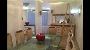 בית פרטי למכירה 10 חדרים בראשון לציון אחי מבטח 26