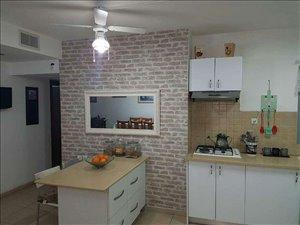 דירה למכירה 5 חדרים באשקלון שדרות הציונות