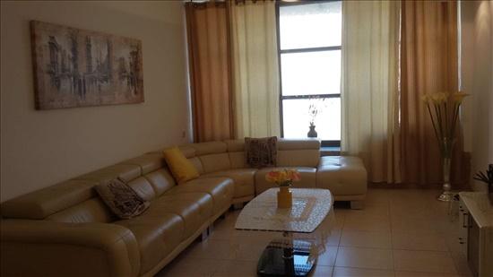 דירה למכירה 4 חדרים בטבריה מיכאל