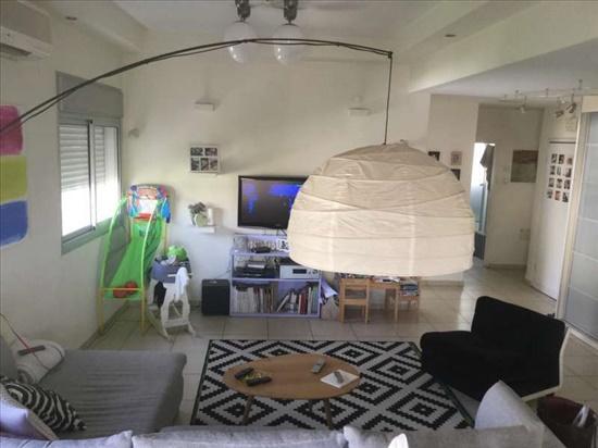 דירה למכירה 3 חדרים בתל אביב יפו מגידו