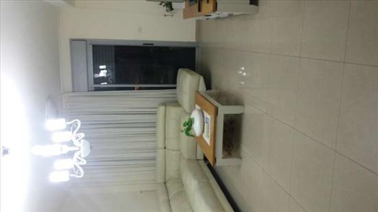 דירה למכירה 5 חדרים באשקלון הבוסתן ברנע