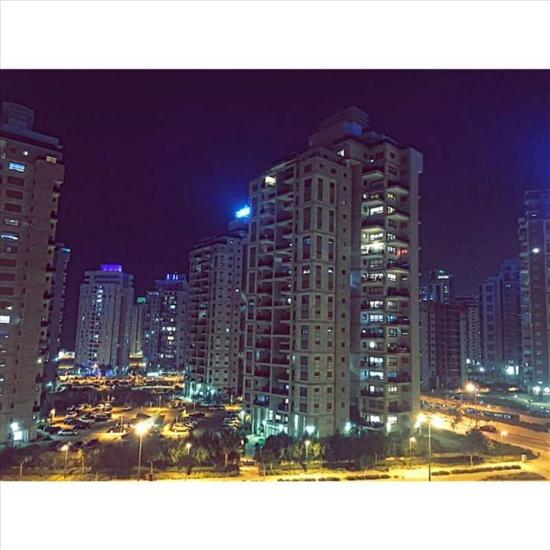 דירה למכירה 5.5 חדרים בנתניה מנחם בגין עיר ימים