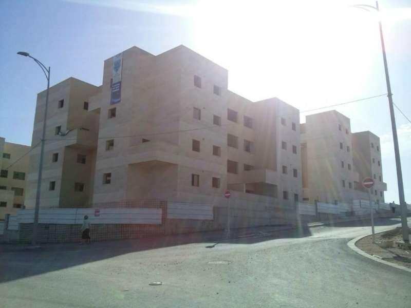 דירה, 4 חדרים, חדש, חריש