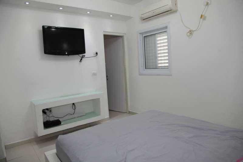 דירה, 5 חדרים, הכרמל, כפר סבא