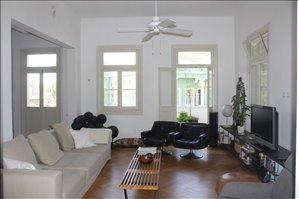 דירה למכירה 4 חדרים בתל אביב יפו שבטי ישראל