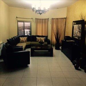 בית פרטי למכירה 10 חדרים בשומרה שומר א'