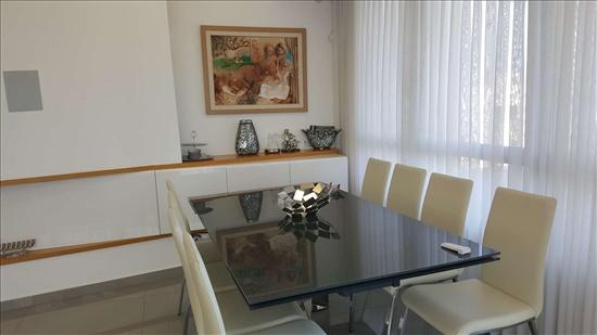 דירה למכירה 5 חדרים באשדוד אקסודוס מרינה