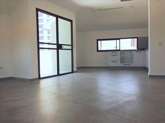 פנטהאוז למכירה 1 חדרים בתל אביב יפו יהודה החסיד נווה צדק