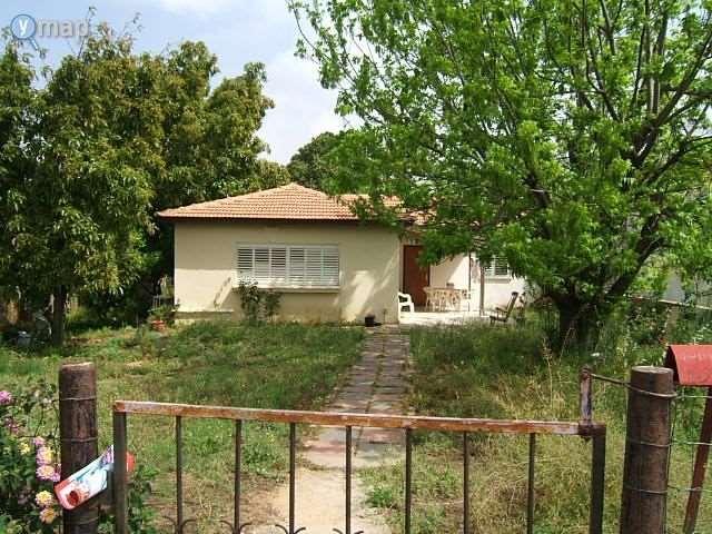 בית פרטי, 4 חדרים, דוד רמז, כפר ...