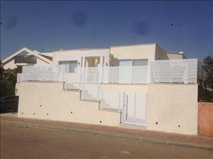 וילה למכירה 5 חדרים בקלע -רמת הגולן 184