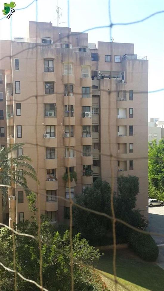 דירה למכירה 5 חדרים בהרצליה בר כוכבא נוה ישראל