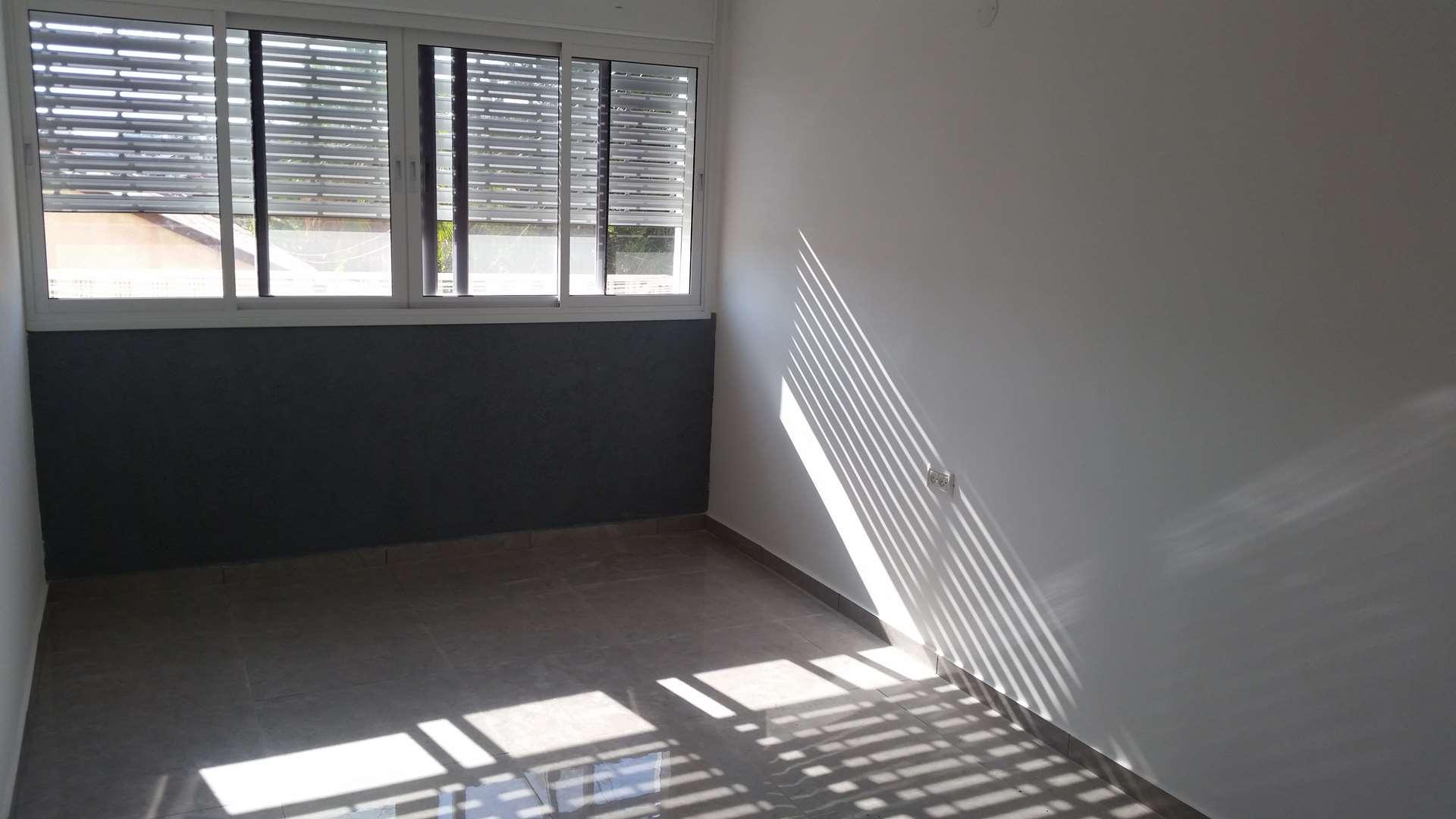 דירה, 3 חדרים, בלפור, אור עקיבא