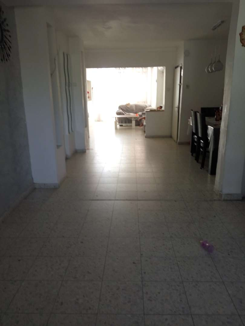 דירה, 4.5 חדרים, אהוד, אשקלון