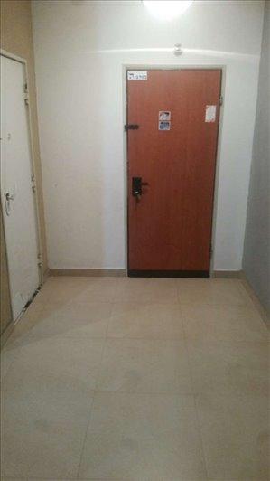 דירה למכירה 4.5 חדרים בקרית מלאכי שדרות דוד בן גוריון