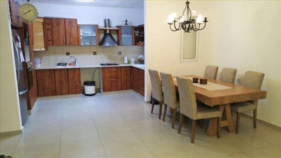 דירה למכירה 4 חדרים בבאר שבע מבצע נחשון שכונה ו החדשה