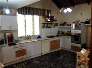 בית פרטי למכירה 10 חדרים בקרית מלאכי חנה סנש