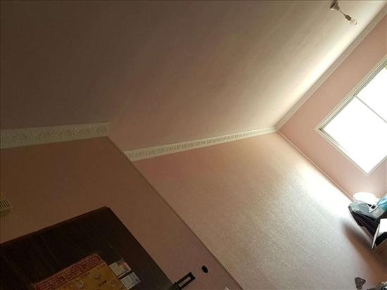 דירה למכירה 5 חדרים בשדרות הרב מיימון בן גוריון
