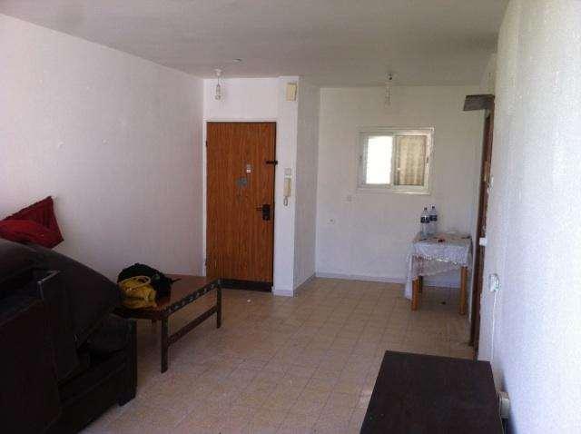 דירה, 3 חדרים, קורצ'אק, קרית מוצ...