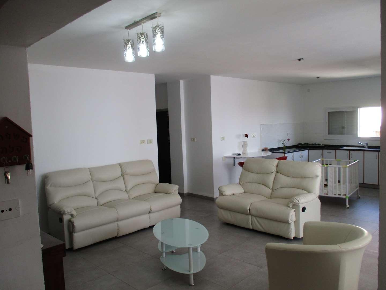 דירת גג, 5 חדרים, שטרית, טבריה