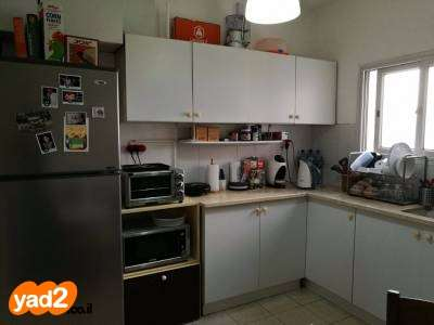דירה, 4 חדרים, גורדון 25, גבעתיים
