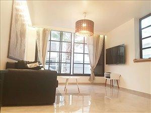 דירה למכירה 2 חדרים בתל אביב יפו נחמיה