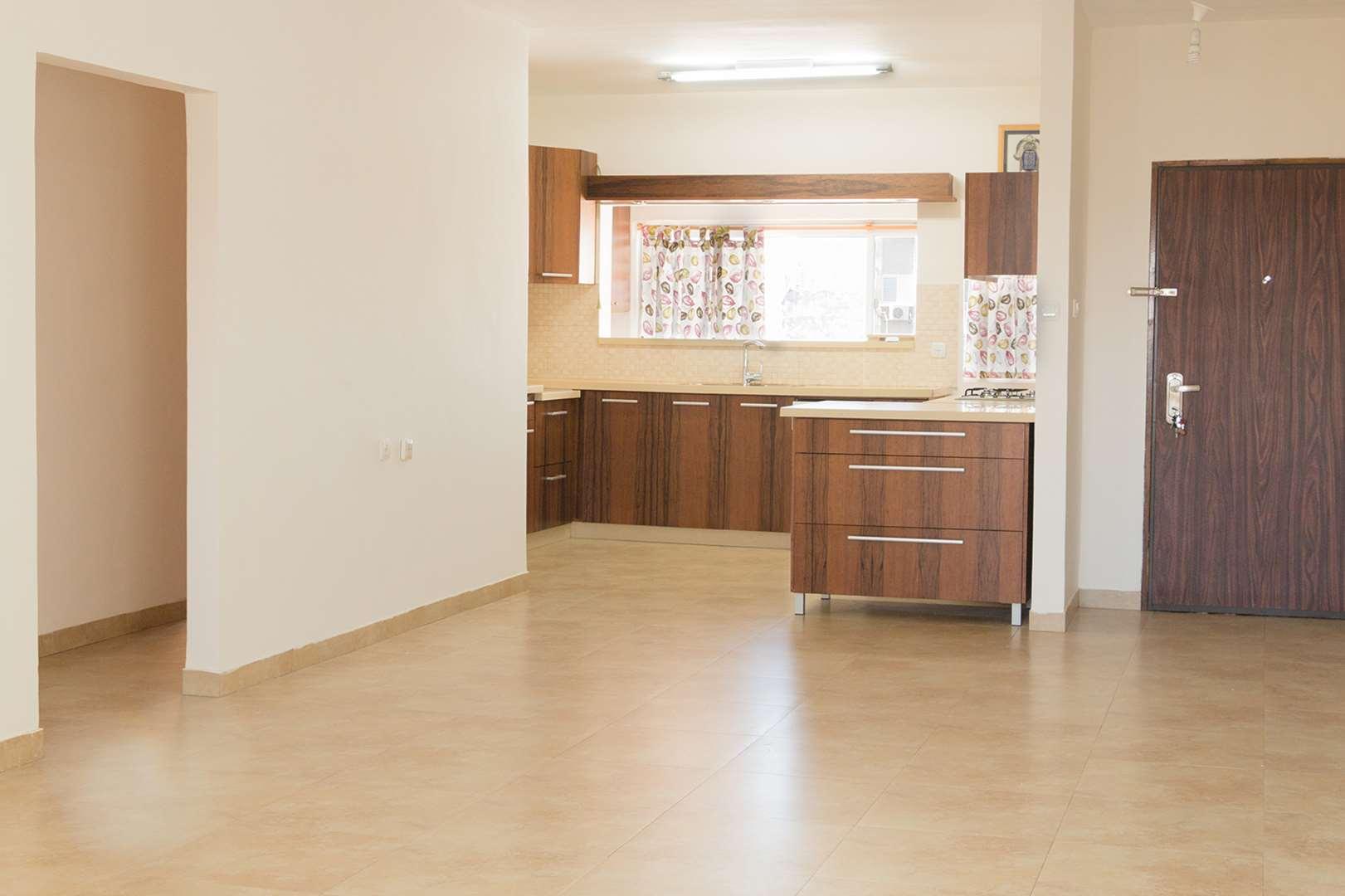 דירה, 4 חדרים, ז'בוטינסקי, קרית ...